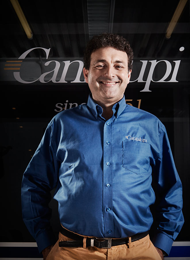 Massimo Pontigia