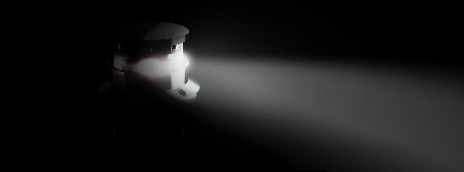 Led Navigation Light